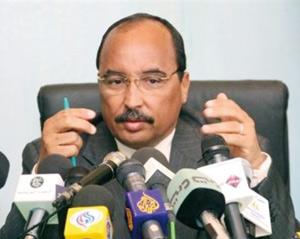 Tunis et Nouakchott veulent accélérer l'instauration du libre-échange