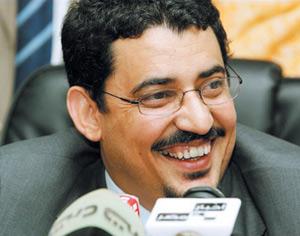 Ould Abdellahi mise sur un jeune