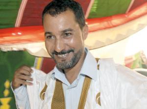 Affaire Ould Sidi Mouloud : le Parlement européen interpelle officiellement l'Algérie