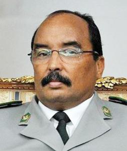 Mauritanie : le principal parti d'opposition reconnaît le pouvoir d'Abdel Aziz
