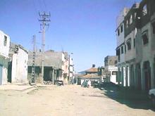 Oulmès : le gouverneur intervient