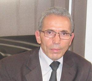 Oussikoum Bennaceur : «Avec la réforme modulaire, il nous faudra plus de cadres»