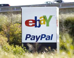 Paiement mobile : PayPal s'approprie le savoir-faire de FigCard
