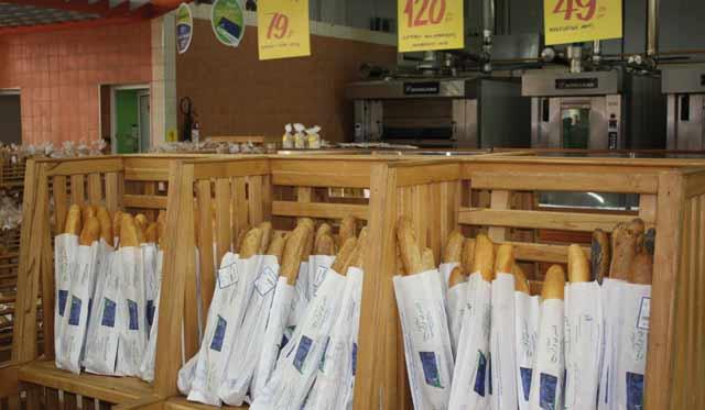 Consommation : Aswak Assalam se lance dans l éco-packaging