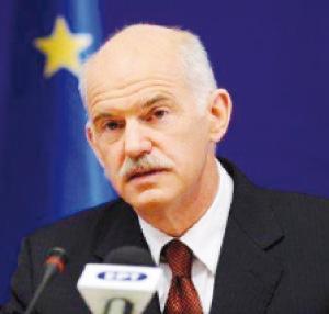 Grèce : dégradation du pays par Moody's