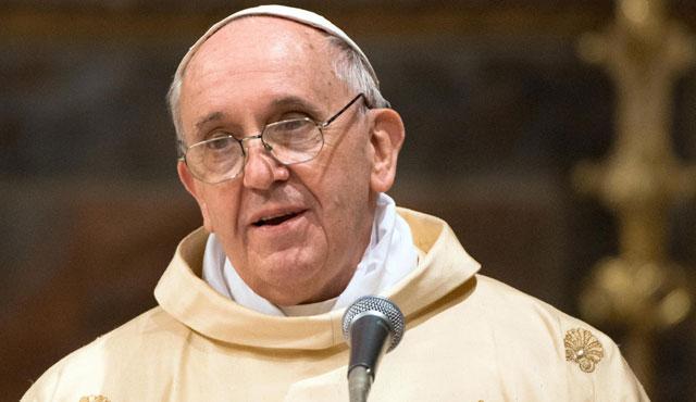 pape-2013-08-02