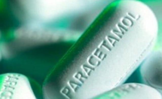 Etude : Le paracétamol peut impacter  le développement cérébral