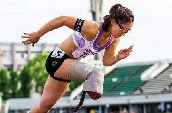 Jeux paralympiques Londres 2012 : La délégation marocaine comprend 30 sportifs