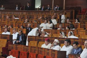 La loi de Finances 2012 : Il faudra attendre fin avril