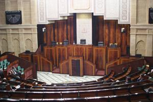 Les accords de pêche et d'agriculture au centre des débats au Parlement