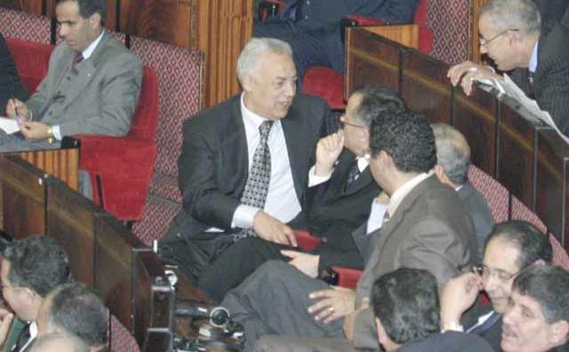Absentéisme au Parlement : Le recours aux sanctions critiqué