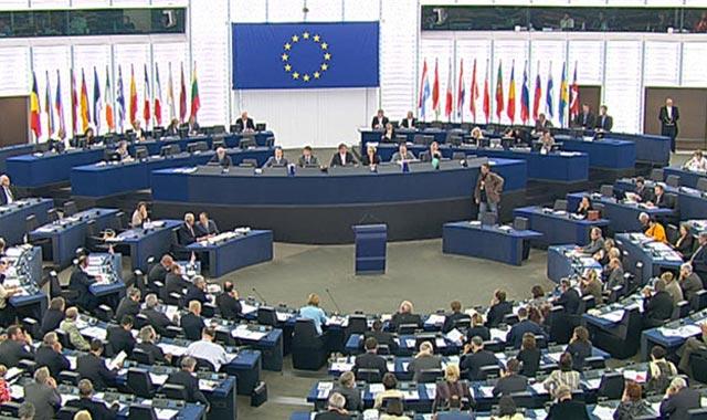 Le Parlement européen adopte l'accord de pêche Maroc-UE!
