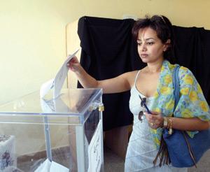 Référendum constitutionnel : Les MRE ont dit un grand «Oui» à un texte qui renforce leurs droits