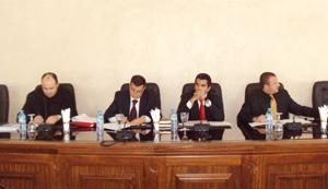 Tanger : la commune contribue à la reconversion du port de la ville