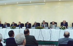 Tanger-Tétouan : soutien financier à l'Agence Bayt Mal Al Qods