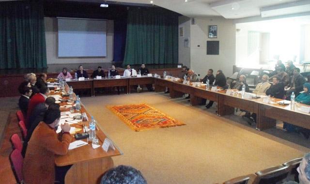 Asilah : 178 millions de dirhams pour la mise  à niveau des structures urbaines