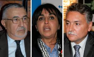 Quel avenir pour la gauche au Maroc ?