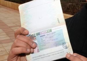 Un rapport accablant sur la politique de délivrance des visas