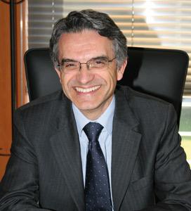 Renault Maroc : leader et fier de l'être