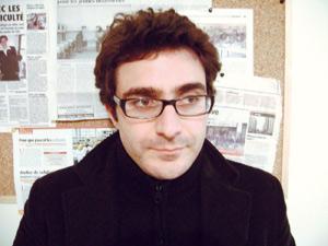 Patrick Karim Ouriaghli : «Notre objectif est de favoriser l'accès au sport et aux TIC»