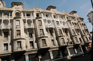 Formation à Casablanca : À la découverte du patrimoine marocain et maghrébin