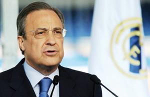 Espagne : le Real Madrid affiche des revenus record