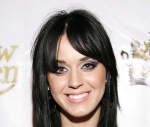 Katy Perry : Le bébé c'est pour bientôt?