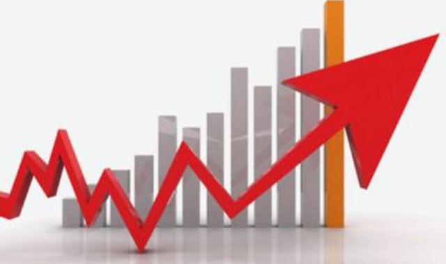 1er trimestre 2014:  Les perspectives de croissance seraient moins favorables qu'en 2013