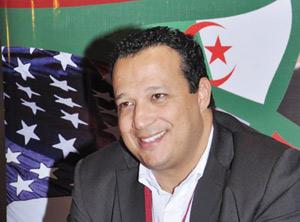 Les entrepreneurs américains et maghrébins veulent favoriser les opportunités d'investissement