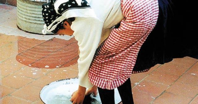 Travail à domicile : Des règles d hygiène et de sécurité pour les salariés
