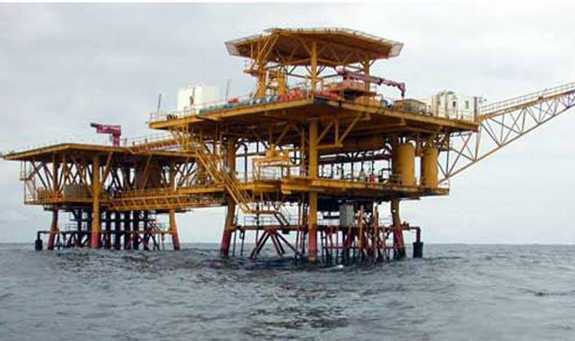 Maroc : la compagnie Cairn à la recherche de pétrole