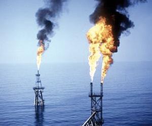 Les cours du pétrole chutent aux États-Unis