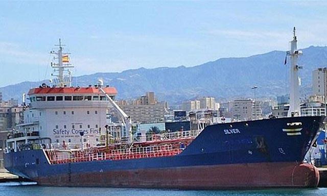 Tanker échoué à Tan-Tan : L'opération de pompage de fioul achevée sans dégâts