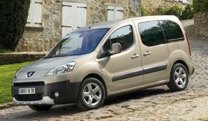Peugeot : leader du marché marocain des voitures importées