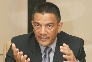Shell explique son retrait du Maroc