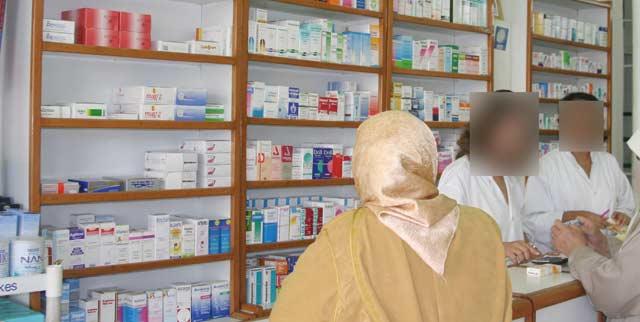 Baisse des prix des médicaments : Discorde autour des marges bénéficiaires