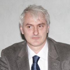 Industrie : Delafon dévoile sa stratégie 2006