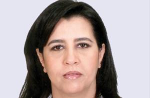 Asmaa Mouhib : «La femme peut dépasser l'homme»