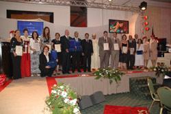 Tourisme : Emirates fête ses quatre ans au Maroc