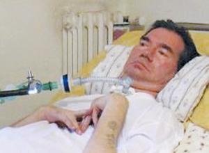 Italie : La polémique sur l'euthanasie s'éteint