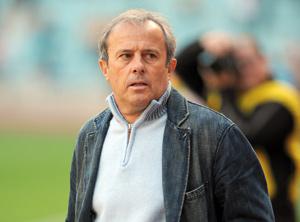 Le Wydad cherche entraîneur désespérément : Pierre Lechantre proche des commandes du WAC