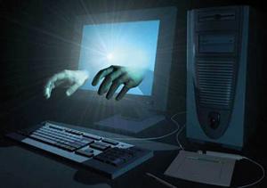 Plus d'un tiers des entreprises peu préparées aux cyberattaques