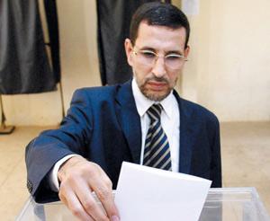 PJD : El Othmani fustige le découpage électoral