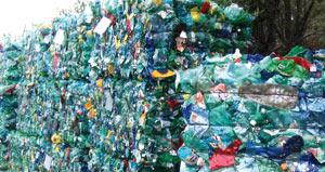 Les nominés de la 2ème édition «ALM Ecology Trophy » : «Replay Plast», le recyclage des déchets plastiques