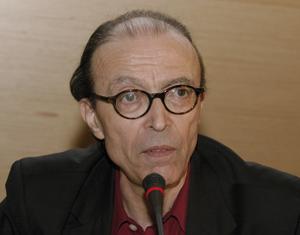 Plusieurs acteurs et films marocains primés au FESPACO