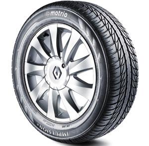 Renault : Toute une stratégie pour Motrio
