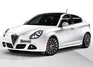 Alfa Romeo Giulietta : un succès annoncé