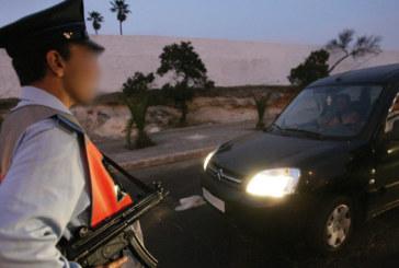 Un ex-soldat espagnol devenu djihadiste
