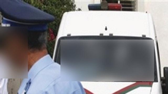 Un policier blessé par son arme à feu à Fès  et un autre tabassé par 2 ivrognes à El Jadida