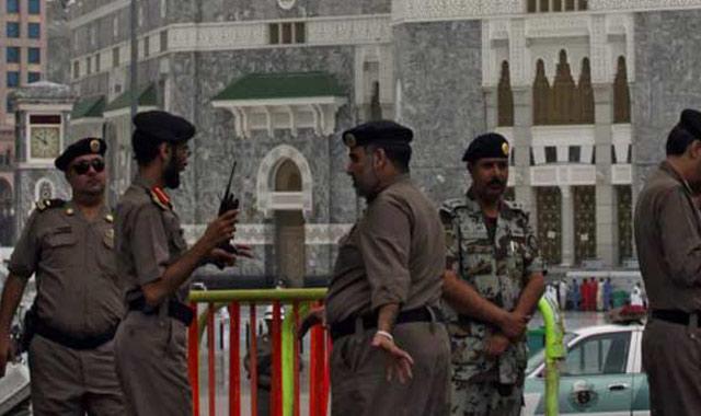 Arabie: la police religieuse interdit toute célébration du Nouvel An